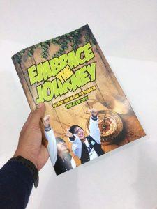 Buku Tahunan Percetakan fullwarna Jogja (1)