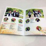 Buku Tahunan Percetakan fullwarna Jogja (4)
