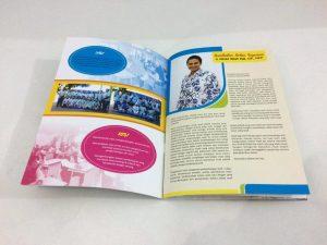 Buku Tahunan Percetakan fullwarna Jogja (7)