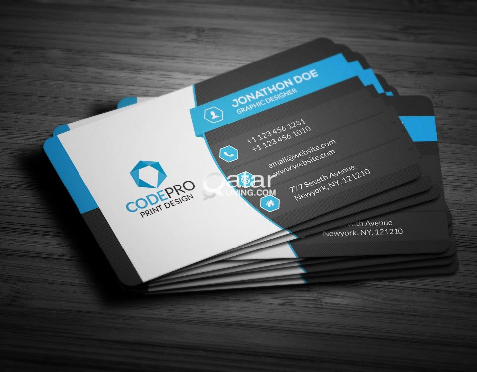 http://www.qatarliving.com/services/other-services/advert/freelance-logo-designerbrochurebusiness-carddesignsflyer-etc-design-3