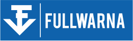 Logo Fullwarna