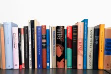 Cara Menerbitkan Buku Ala WikiHow
