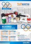 Download Kalender 2020 Gratis