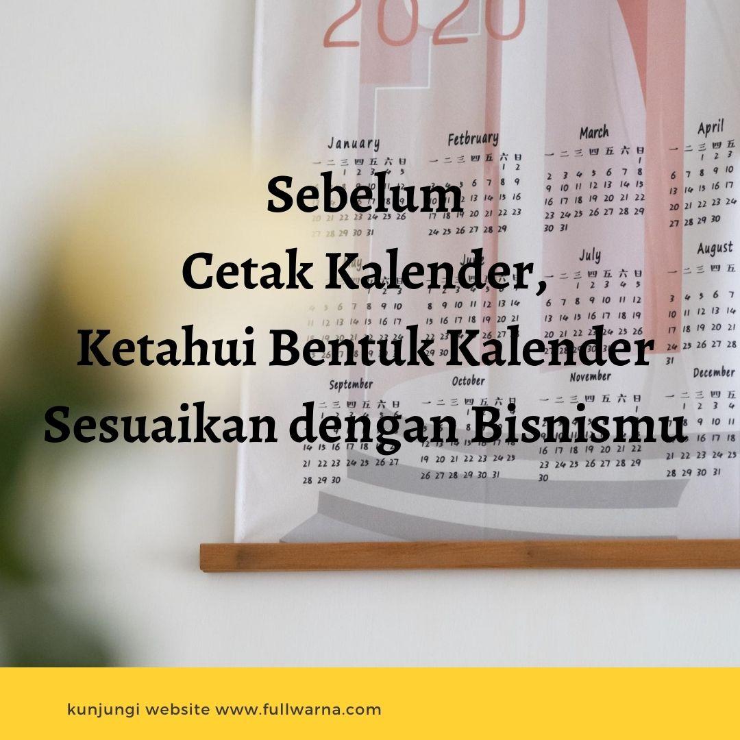 47 Kalenderwoche 2021